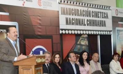 cineteca-inauguran-18mar2015