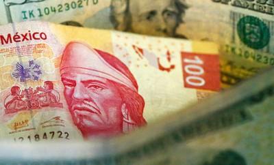 rescate-peso-18mar2015