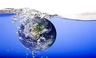 dia-mundial-del-agua-22mar2015