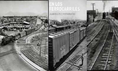ferrocarril.cultura