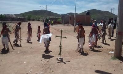 sem-sta-tarahumara
