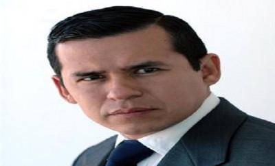 Luis-Villegas-Montes