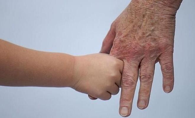 Revelan cómo vencer el envejecimiento – notiissa