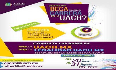 Banner.uach1