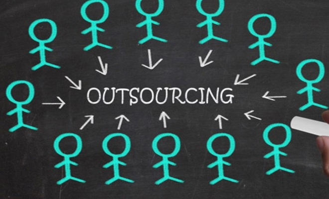 hay 4.9 millones de mexicanos que están contratados por outsourcing