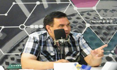 Cruz Pérez