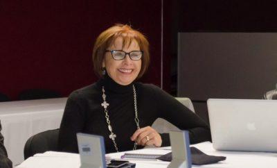 Blanca Gámez