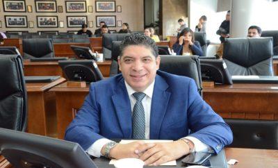 René Frías