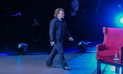 Bono2