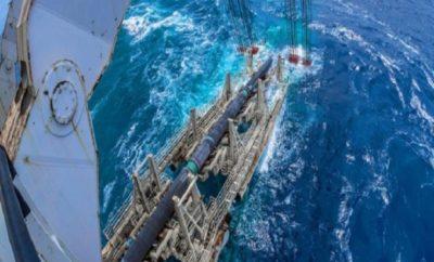 gasoductos-CFE-