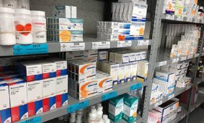 medicamentos-shcp