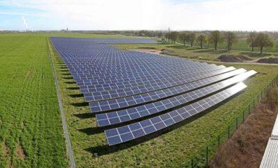 parque-solar