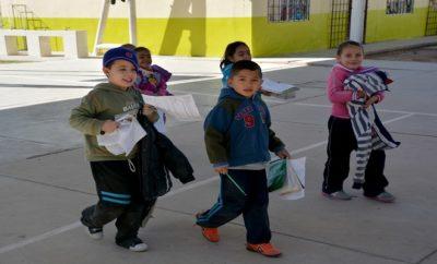 alumnos-primaria