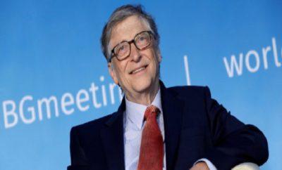 Bill-Gates-