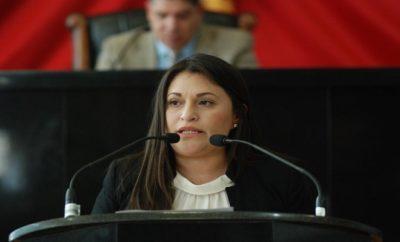 Rocío-gonzález-pan