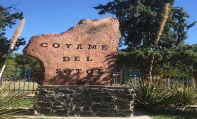coyame-chihuahua