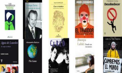 diez-libros