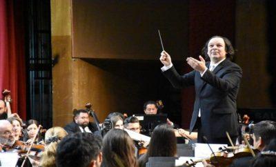 concierto_pesqueira