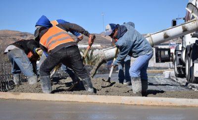 construcción-gaza